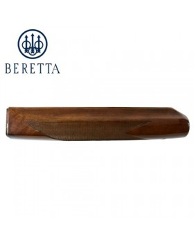 BERETTA MAT FOREND A304 (AM) WITH CAP