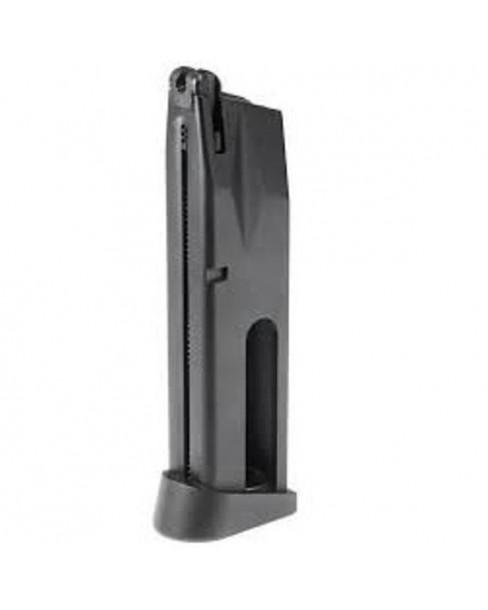 CROSMAN MAGAZINE PFAM9B FULLAUTO 4.5mm BBs