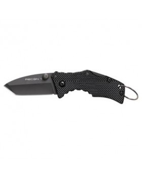 COLD STEEL ΣΟΥΓΙΑΣ MICRO RECON 1 TANTO Pt. STAINLESS STEEL (27TDT)