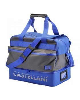 Castellani Τσάντα SPORT BAG