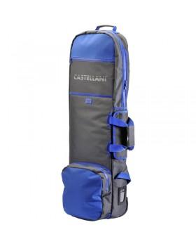 Castellani WP ROLLER BAG