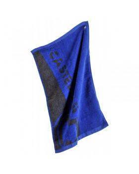 JACQUARD TOWEL Castellani
