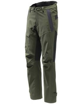 Beretta Tri-Active WP Pants 0715 Green