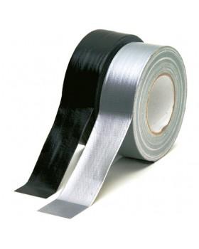 Duct Tape Ισχυρή Κολλητική Ταινία Γενικής Χρήσης 50 mm x 10m