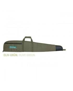 DIANA ΘΗΚΗ ΟΠΛΟΥ 130 εκ. OLIVE GREEN