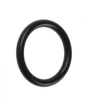 Apnea O-ring για κεφαλή ή λαβή Rayo