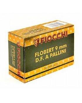 ΦΥΣΙΓΓΙΑ FLOBERT FIOCCHI 9mm