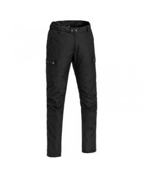 Παντελόνι Pinewood Finnveden Trousers Tighter 5088-400 Black