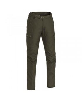 Παντελόνι Pinewood Finnveden Trousers Tighter 5088-135 Mossgreen