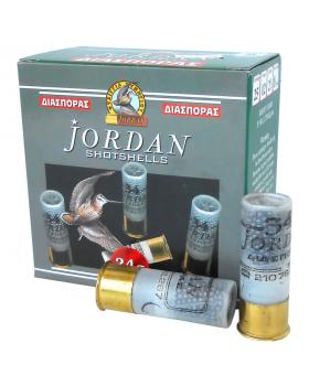 JORDAN 34 ΔΙΑΣΠΟΡΑΣ CAL12