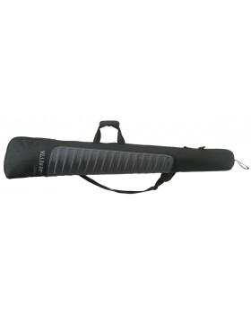 Θήκη Όπλου Beretta Light Transformer Medium Gun Case 128 Cm 0903