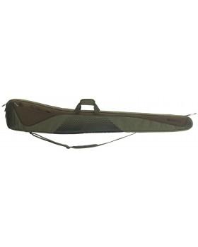 BeΘήκη Όπλου Beretta Hunter Tech Gun Case 129cm 07A0