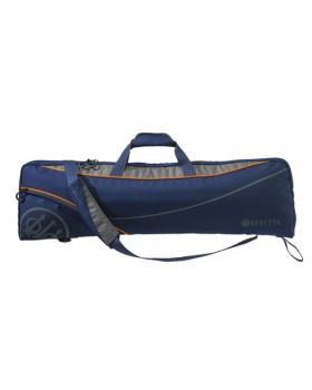 Beretta Uniform Pro Take Down Case 054V Blue