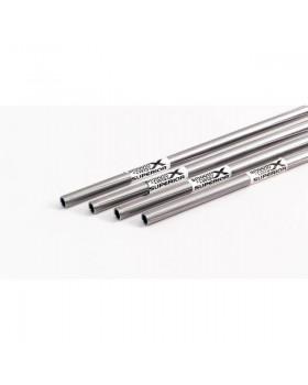 FX STX SUPERIOR HEAVY LINER .25/600 mm