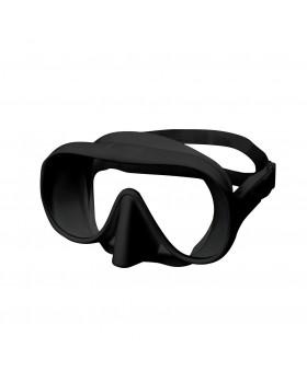 Μάσκα Κατάδυσης XDive GOA