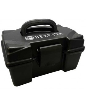 Kουτί 100 Φυσιγγίων Hard Case BERETTA