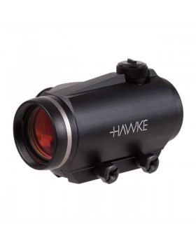 HAWKE VANTAGE RED DOT 1X30 9-11MM (12107)