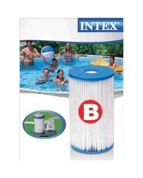 INTEX 29003 FILTER CARTRIDGE B