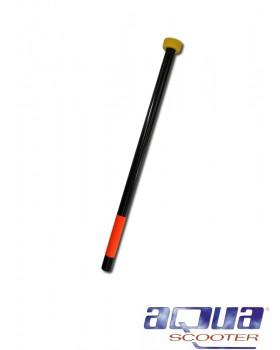 Aqua Scooter Snorkel / Αναπμευστήρας
