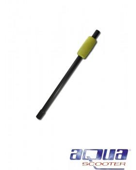 Aqua Scooter Snorkel Extension / Επέκταση Αναπνευστήρα