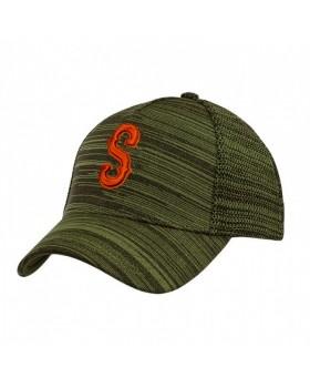 Καπέλο STAGUNT KNIT CAP/CYPRESS