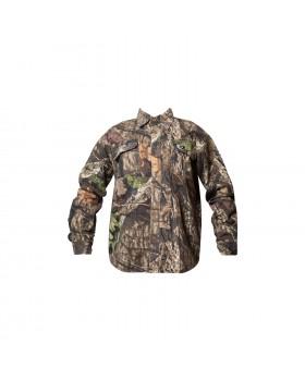 Κυνηγετικό πουκάμισο MossyOak breakup country