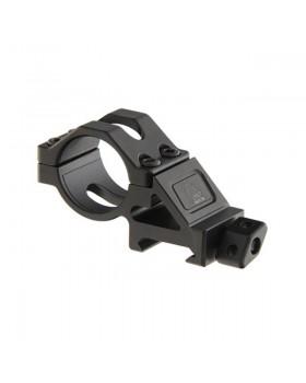 UTG® Tactical Angled Offset Ring Mount (RG-FL138)