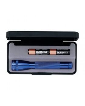 Φακός Maglite Mini BLUE
