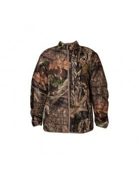 MossyOak BreakUp Country jacket