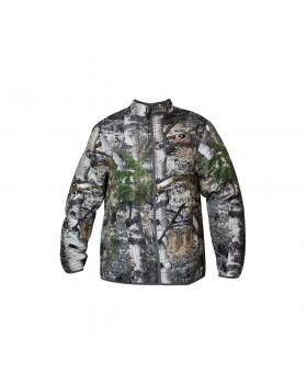 Κυνηγετικό jacket MossyOak MountainCountry