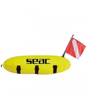 Σημαδούρα Seac Sub MASTER TORPEDO