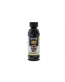 Υγρό Καθαρισμού & Λίπανσης Όπλου 3 σε 1 OTIS 085 CLP (74ml)
