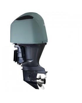 Oceansouth  Κάλυμματα Εξωλεμβιών Αεριζόμενο/Ναυσιπλοϊας για Yamaha