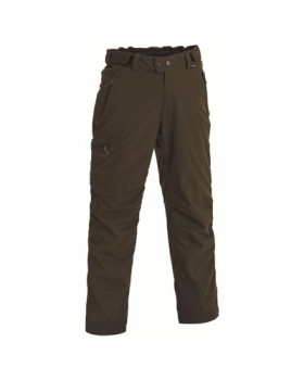 Παντελόνι Pinewood Grouse Lite Trousers 5185-153-209 Hunting Brown
