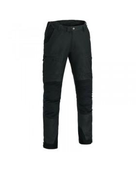 Παντελόνι Pinewood Caribou TC Extreme Trousers 5185-425 Black/Black