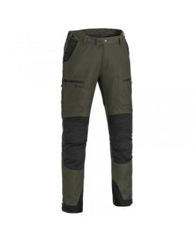 Παντελόνι Pinewood Caribou TC Extreme Trousers 5185-153 Mossgreen/Black