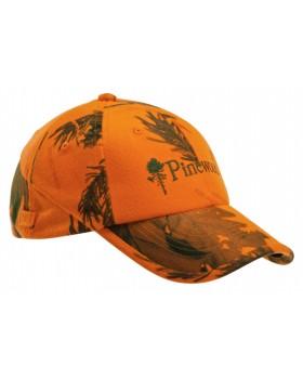 Καπέλο Pinewood CAMOU 8496-929 AP Blaze