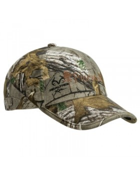 Καπέλο Pinewood CAMOU 8496-930 AP Xtra