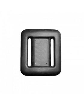 Βάρος Πλαστικοποιημένο 1 kgr