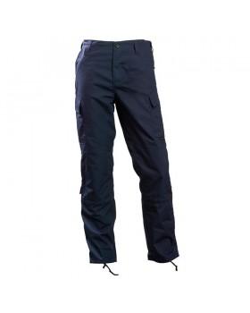 Παντελόνι ACU Tactical μπλε