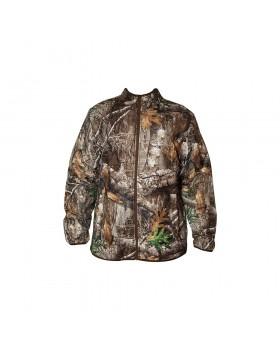 Κυνηγετικό RealTree edge jacket