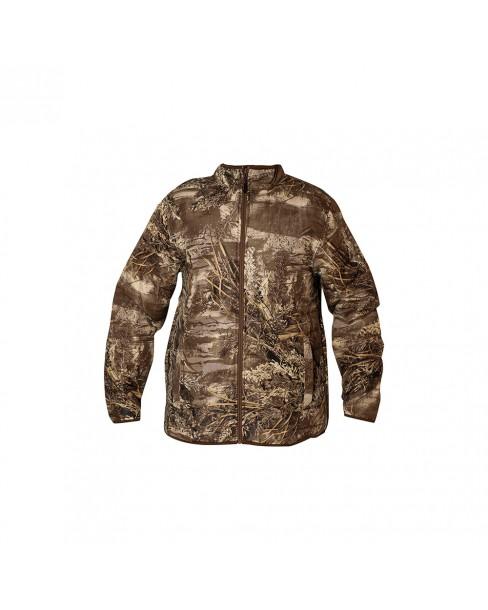 Κυνηγετικό RealTree Max1 XT jacket