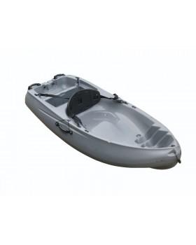 SEASTAR RIDER Kayak 1 θέσης