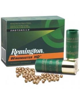 REMINGTON WINGMASTER CAL10 (10 τεμ.)