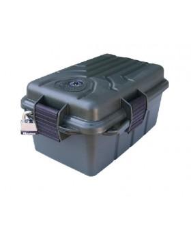 MTM Survivor Dry Box