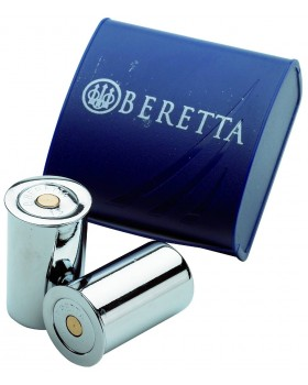 Beretta Shotgun Snap Caps Cal. 12 (steel) 0009 Neutral