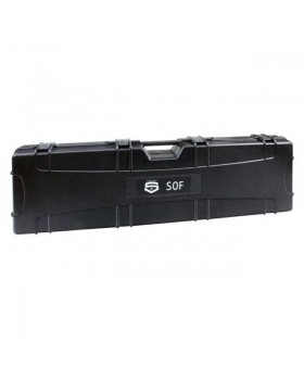 SOF RIFLE CASE (XTRA-LARGE)