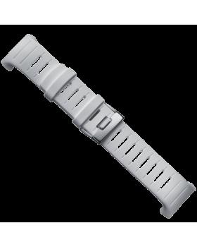 D6/D6I WHITE STRAP KIT