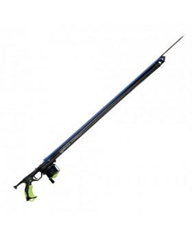 Mares Strike 90cm