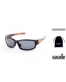 Πολωτικά γυαλιά ηλίου NORFIN